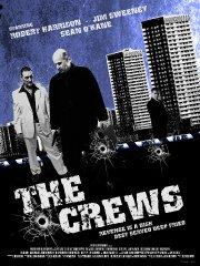 crews_v2