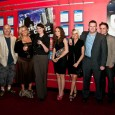 Last year The Crews held a charity premiere at Cineworld Cinemas for the benefit of Spirit Aid ran by David Hayman. The night was a huge success at Cineworlds flagship...